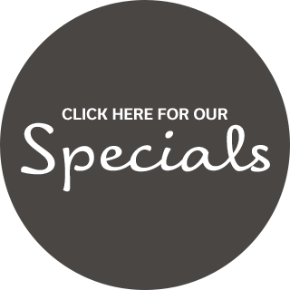 View Our Current Specials, Promotions and Rebates